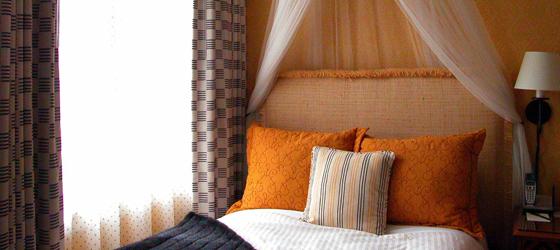 1st exklusive hotels pensionen. Black Bedroom Furniture Sets. Home Design Ideas
